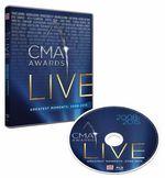 photo for CMA Awards Live Greatest Moments: 2008-2015
