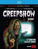 photo for Creepshow Season 1