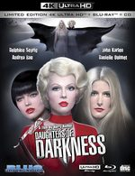 photo for Daughters of Darkness