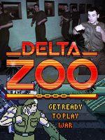 photo for Delta Zoo