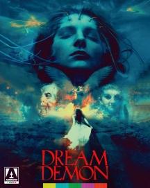 photo for Dream Demon