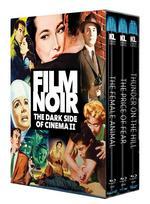 photo for Film Noir: The Dark Side of Cinema II
