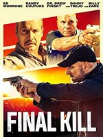 photo for Final Kill