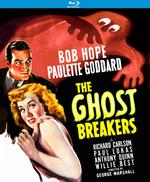 photo for The Ghost Breakers