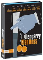 photo for >Glengarry Glen Ross Collector's Edition