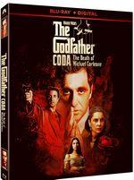 photo for Mario Puzo's The Godfather, Coda: The Death of Michael Corleone