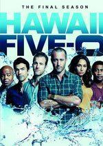 photo for Hawaii Five-0: The Final Season