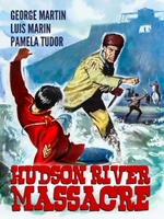 photo for Hudson River Massacre