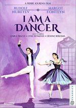 photo for I Am a Dancer