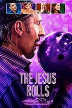 photo for The Jesus Rolls