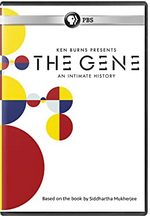 photo for Ken Burns Presents The Gene: An Intimate History