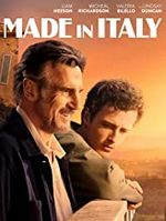 photo for Made in Italy