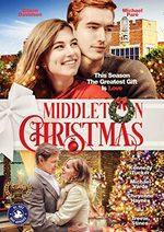 photo for Middleton Christmas