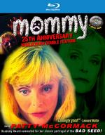 photo for Mommy & Mommy 2: 25th Anniversary Special Edition Double Feature