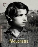photo for Mouchette