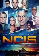photo for NCIS: The Seventeenth Season