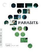 photo for PARASITE
