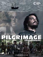 photo for Pilgrimage