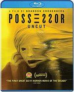 photo for Possessor (Uncut)