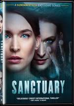 photo for Sanctuary