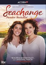 photo for SeaChange: Paradise Reclaimed