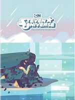 photo for Steven Universe: The Complete Collection