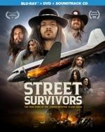 photo for Street Survivors: The True Story of the Lynyrd Skynyrd Plane Crash