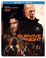 photo for Survive the Night