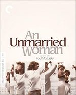 photo for An Unmarried Woman