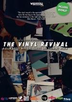 photo for The Vinyl Revival