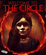 photo for Welcome to the Circle
