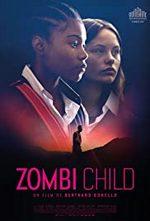photo for Zombi Child