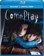 photo for Come Play