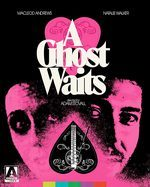 photo for A Ghost Waits