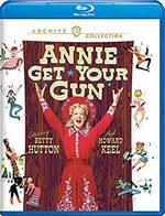 photo for Annie Get Your Gun