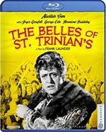 photo for The Belles of St. Trinian's