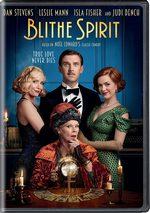 photo for Blithe Spirit