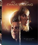 photo for Chaos Walking