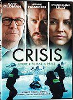 photo for crisis-box