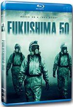 photo for Fukushima 50