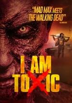 photo for I Am Toxic