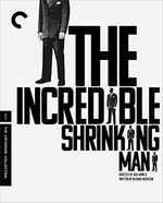 photo for The Incredible Shrinking Man