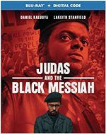 photo for Judas and the Black Messiah