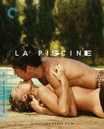 photo for La piscine