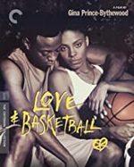 photo for Love & Basketball