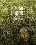 photo for Memories of Murder