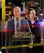 photo for Midnight in the Switchgrass