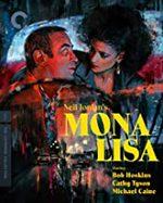 photo for Mona Lisa