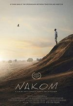 photo for Nakom