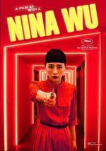 photo for Nina Wu